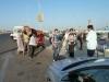 Ankunft in Hurghada