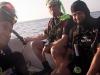tauchsafari-brother-island-2011-095