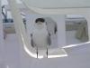 Aufgenommen während der Tauchsafari Ägypten 2009 mit dive-together.de
