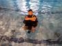 Open Water Diver Kurs Mai 2012