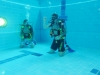 www.dive-together.de-Schwimmbadausbildung-002