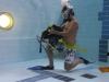 www.dive-together.de-Schwimmbadausbildung-003