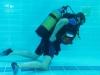 www.dive-together.de-Schwimmbadausbildung-005_04