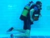 www.dive-together.de-Schwimmbadausbildung-005_05