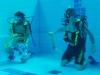 www.dive-together.de-Schwimmbadausbildung-005_06