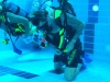 www.dive-together.de-Schwimmbadausbildung-005_07