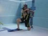 www.dive-together.de-Schwimmbadausbildung-005_17