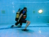 www.dive-together.de-Schwimmbadausbildung-006