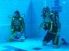 www.dive-together.de-Schwimmbadausbildung-007