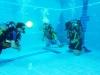 www.dive-together.de-Schwimmbadausbildung-008
