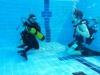 www.dive-together.de-Schwimmbadausbildung-009