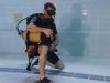 www.dive-together.de-Schwimmbadausbildung-010