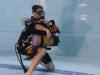 www.dive-together.de-Schwimmbadausbildung-011