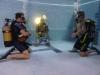 www.dive-together.de-Schwimmbadausbildung-012
