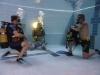 www.dive-together.de-Schwimmbadausbildung-013