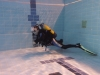 www.dive-together.de-Schwimmbadausbildung-016