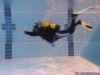 www.dive-together.de-Schwimmbadausbildung-017