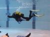 www.dive-together.de-Schwimmbadausbildung-018