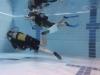 www.dive-together.de-Schwimmbadausbildung-019