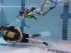 www.dive-together.de-Schwimmbadausbildung-020