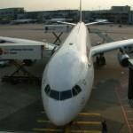 Kosten für Flugreisen mit Tauchgepäck steigen