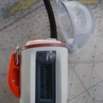 Nautilus Lifeline Notrufsystem für Taucher