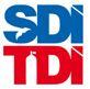 Haftungsausschlußerklärung Solo Diver